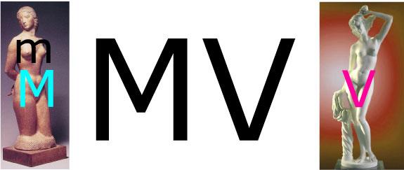 Resultado de imagen para letter v venus